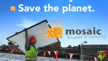 solar crowdsourcing