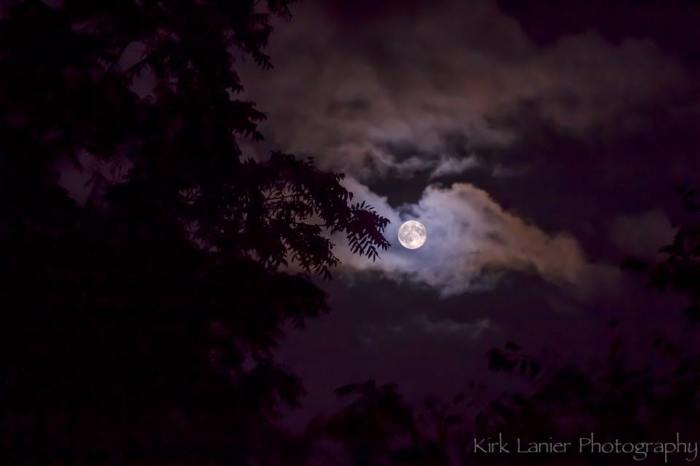 Mystic Moon Beams, poetry, love, light