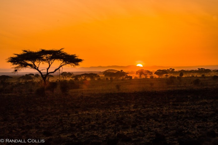 Kenya, photography, Awesome Stories