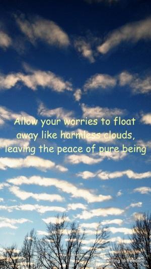 peace, poetry, haiku