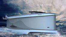 Vinskip ship design, Awesome Stories