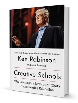 educational revolution