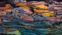 abstract photography, Awesome Stories