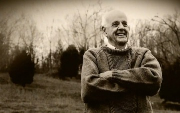 Wendell Berry, Awesome Stories