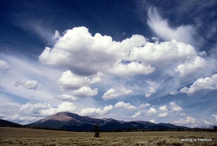 wind, poetry, Colorado