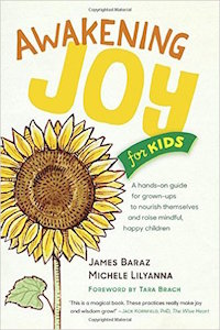 joy, kids, Awesome Stories
