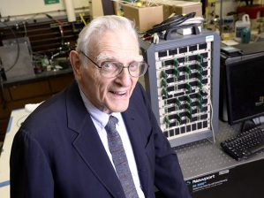 glass batteries, Awesome Stories