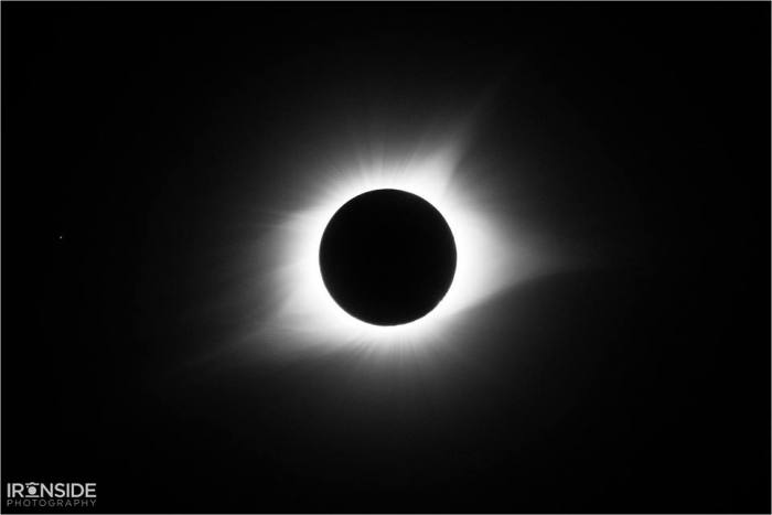 solar eclipse, poetry,