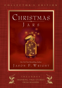 Christmas traditions, Awesome Stories