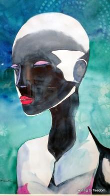 art, Cheryl Kellar