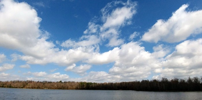 lake, elementals, poetry