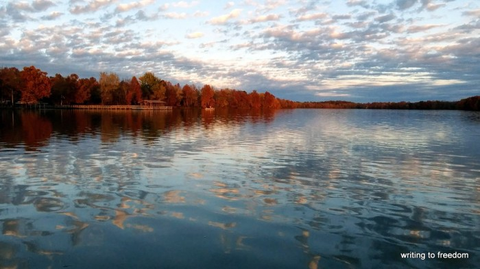 gratitude, Thanksgiving, poetry