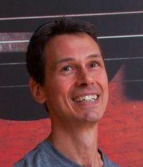 Brad 2010