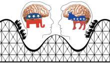 crazy politics